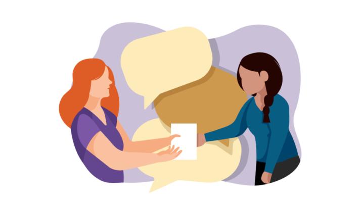 Patient, Family & Community Engagement